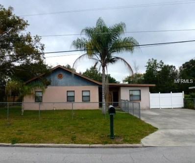 6023 Sage Drive, Orlando, FL 32807 - MLS#: O5725813