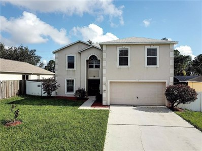 109 Herring Way, Poinciana, FL 34759 - MLS#: O5725828