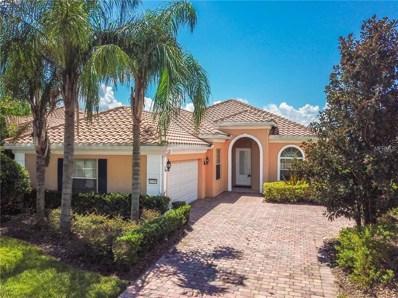 12290 Pasha Lane, Orlando, FL 32827 - MLS#: O5725867