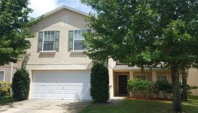1353 Karok Street, Orlando, FL 32828 - MLS#: O5725872
