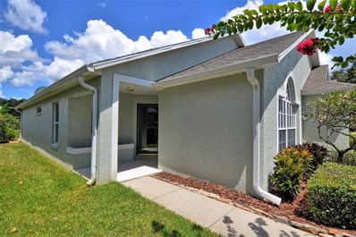 148 Brushcreek Drive, Sanford, FL 32771 - #: O5725874