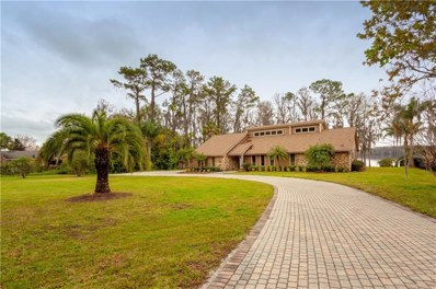 2903 Red Bug Lake Road, Casselberry, FL 32707 - MLS#: O5725881