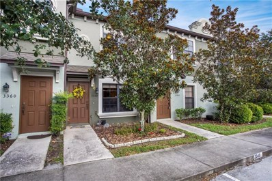 3350 Windleshore Way, Sanford, FL 32773 - MLS#: O5725886