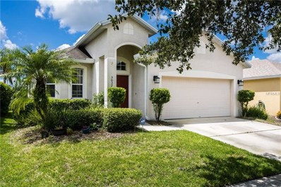 5032 Olde Kerry Drive, Orlando, FL 32837 - MLS#: O5725888