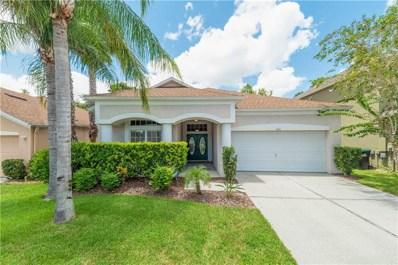 926 Jade Forest Avenue, Orlando, FL 32828 - MLS#: O5725903