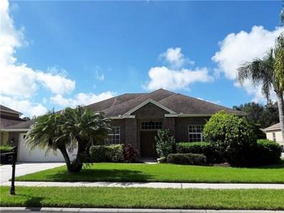 2871 Willow Bay Terrace, Casselberry, FL 32707 - #: O5725912