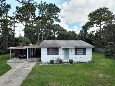 440 Jasmine Road, Casselberry, FL 32707 - MLS#: O5725926