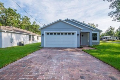 247 12TH Avenue, Longwood, FL 32750 - MLS#: O5725956