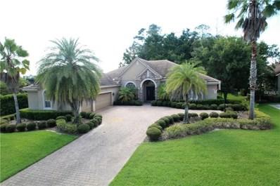 3442 Fernlake Place, Longwood, FL 32779 - MLS#: O5725987