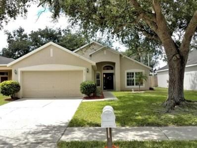 8120 Woodsworth Drive, Orlando, FL 32817 - MLS#: O5725993