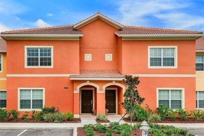 2957 Banana Palm Drive, Kissimmee, FL 34747 - MLS#: O5725998