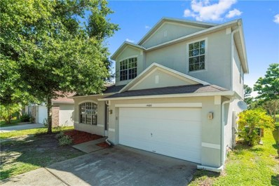 14688 Kristenright Lane, Orlando, FL 32826 - MLS#: O5726013