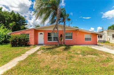 70 Sky Lane, Titusville, FL 32796 - MLS#: O5726038