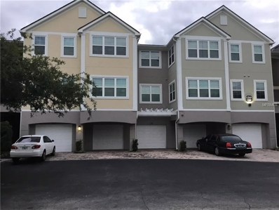 3280 Soho Street UNIT 203, Orlando, FL 32835 - MLS#: O5726052