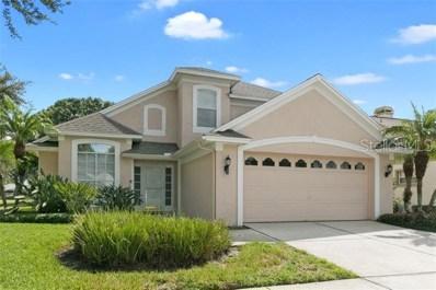 3609 Cherryhill Drive, Orlando, FL 32822 - #: O5726103