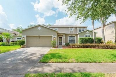 2216 Stone Cross Circle, Orlando, FL 32828 - MLS#: O5726109