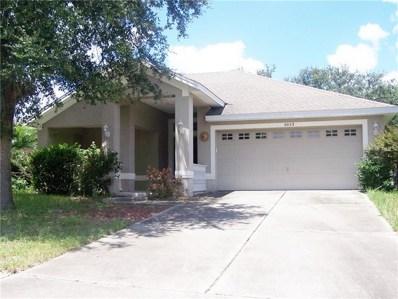 2053 Chickadee Drive, Apopka, FL 32703 - MLS#: O5726112