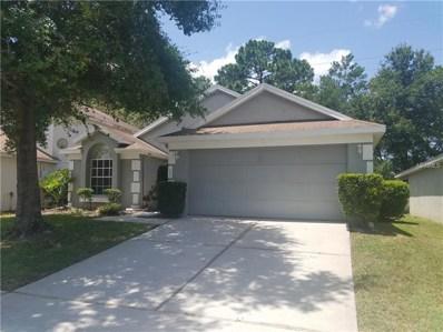 581 Randon Terrace, Lake Mary, FL 32746 - MLS#: O5726121