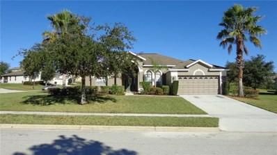 10736 Lemay Drive, Clermont, FL 34711 - #: O5726132