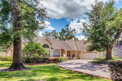 1160 Pebble Beach Court, Apopka, FL 32712 - MLS#: O5726143