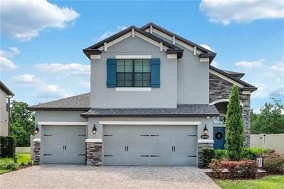 10055 Armando Circle, Orlando, FL 32825 - MLS#: O5726155