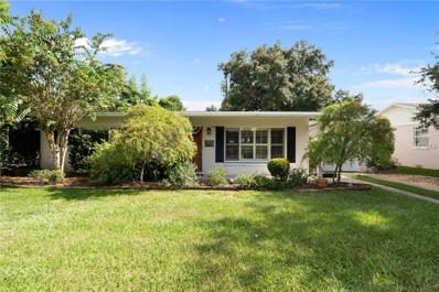 942 Sherrington Road, Orlando, FL 32804 - MLS#: O5726156