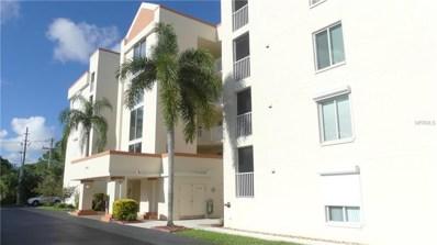 1410 Huntington Lane UNIT 1305, Rockledge, FL 32955 - MLS#: O5726165