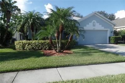 3409 Fernwood Drive, Kissimmee, FL 34741 - MLS#: O5726184