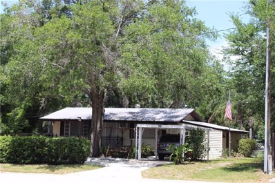 341 W Melody Lane, Casselberry, FL 32707 - MLS#: O5726192