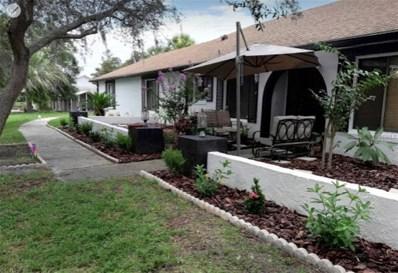 5175 Hidden Springs Boulevard, Orlando, FL 32819 - MLS#: O5726218