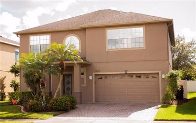 11032 Dawnview Lane, Orlando, FL 32825 - MLS#: O5726219