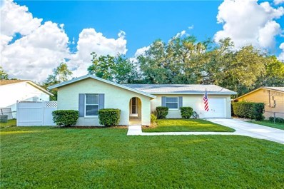 157 13TH Avenue, Longwood, FL 32750 - MLS#: O5726224