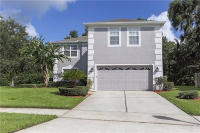 274 Tavestock Loop, Winter Springs, FL 32708 - MLS#: O5726242