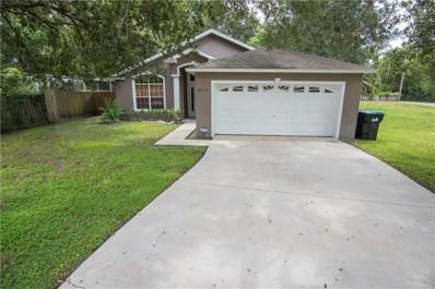 9512 5TH Avenue, Orlando, FL 32824 - MLS#: O5726265