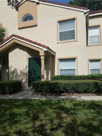 5452 E Michigan Street UNIT 5, Orlando, FL 32812 - #: O5726266