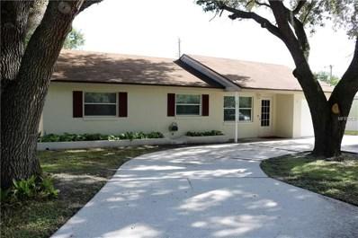 57 Coleman Road, Winter Haven, FL 33880 - MLS#: O5726329