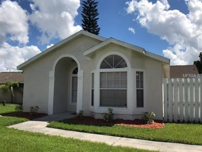 302 Winter Green Drive, Winter Springs, FL 32708 - MLS#: O5726334