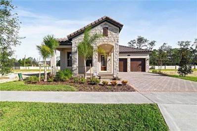 13573 Gorgona Isle Drive, Windermere, FL 34786 - MLS#: O5726335