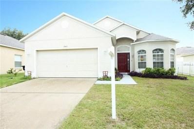7443 Rex Hill Trl, Orlando, FL 32818 - #: O5726337