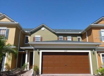 10019 Moorshire Circle, Orlando, FL 32829 - MLS#: O5726343