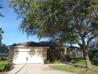 598 Smokemont Court, Apopka, FL 32712 - MLS#: O5726352