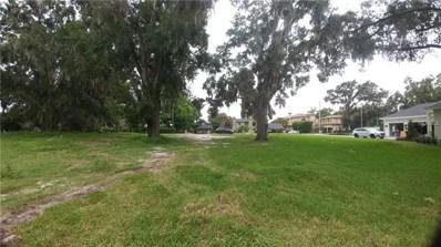 43 Pine Street, Windermere, FL 34786 - MLS#: O5726362