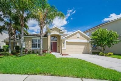 9712 Heron Pointe Drive, Orlando, FL 32832 - MLS#: O5726375