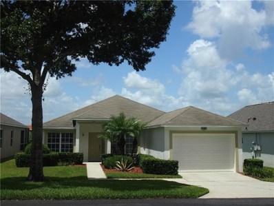 3574 Rollingbrook Street, Clermont, FL 34711 - MLS#: O5726409