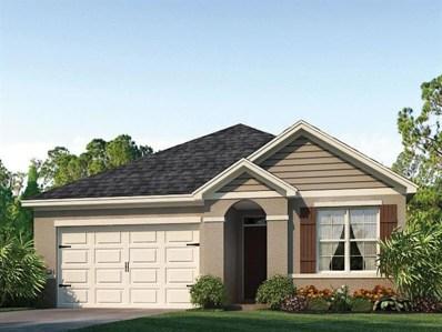 1680 Bay Breeze Drive, Saint Cloud, FL 34771 - MLS#: O5726410