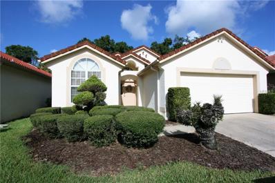 1362 Augusta National Boulevard, Winter Springs, FL 32708 - MLS#: O5726449