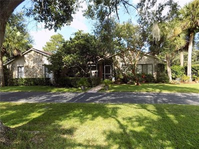 1641 Rutledge Road, Longwood, FL 32779 - #: O5726459