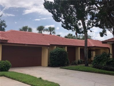 5055 Jamaica Circle UNIT 14, Orlando, FL 32808 - MLS#: O5726465