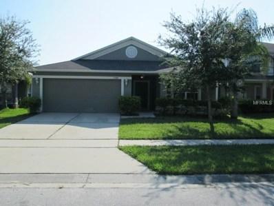 2549 Bullion Loop, Sanford, FL 32771 - MLS#: O5726478
