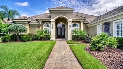 3358 Fernlake Place, Longwood, FL 32779 - MLS#: O5726480